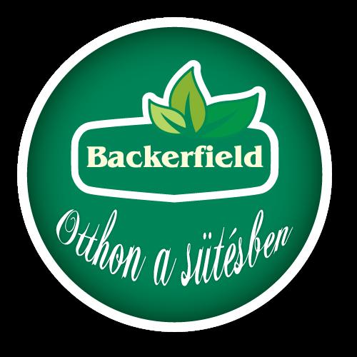 Backerfield / HU