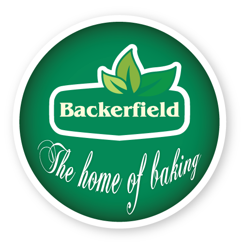 Backerfield / EN